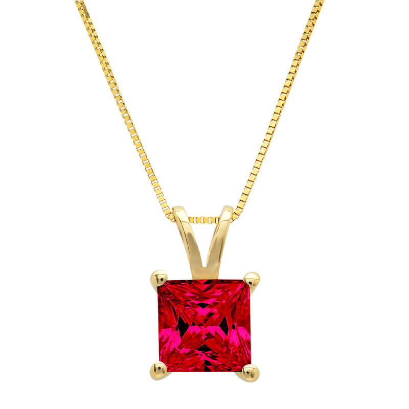 14K/Ruby/144-front