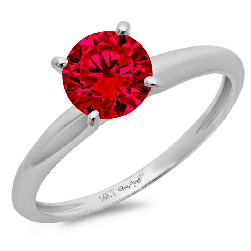 14K/Ruby/153-front