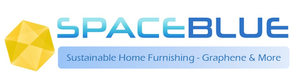 SpaceBlue: Sustainable Home Furnishing - Graphene & More
