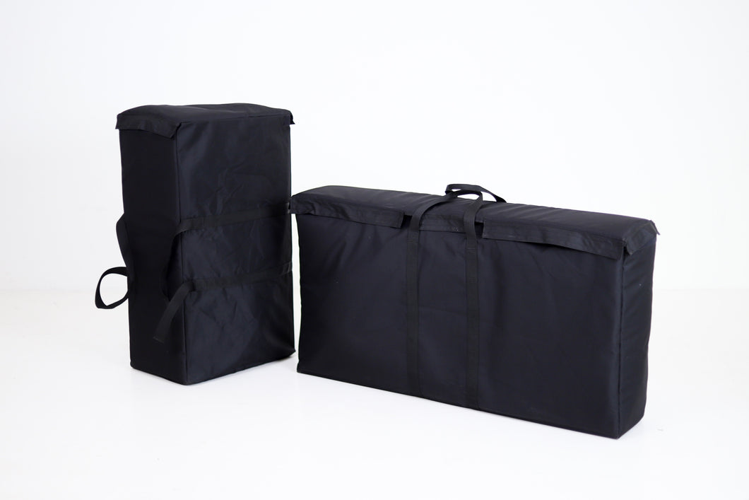 Carrying Bags (Set of 2)