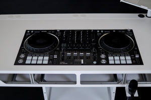 DJ Command Center (Launch Special)