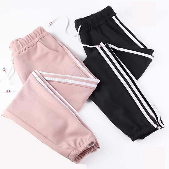 Sweatpants Women Pants