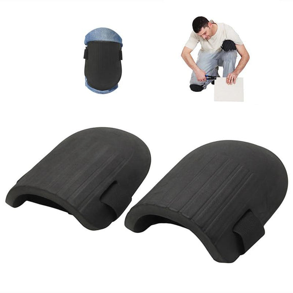 Knee Pad Work Flexible Soft