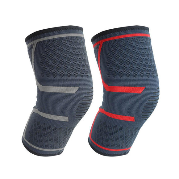 Football Sports Safety Kneepad Volleyball