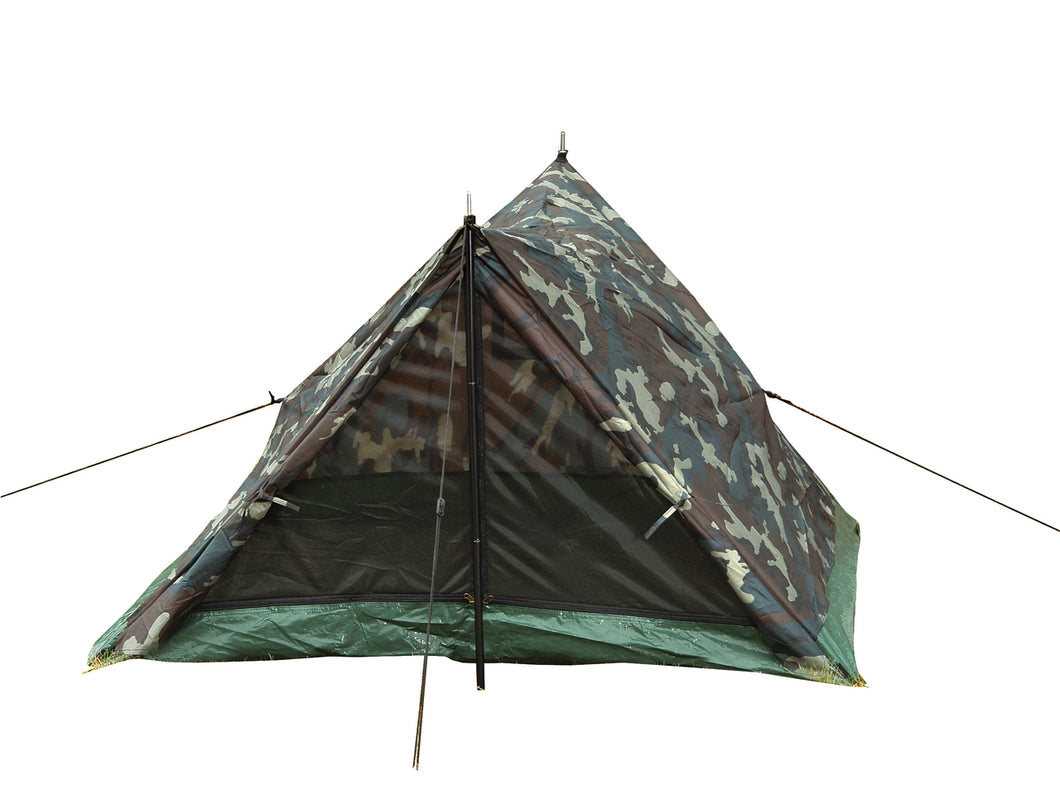 Trail Tent (Two Person)