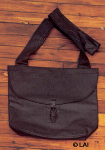 Tarred Haversack