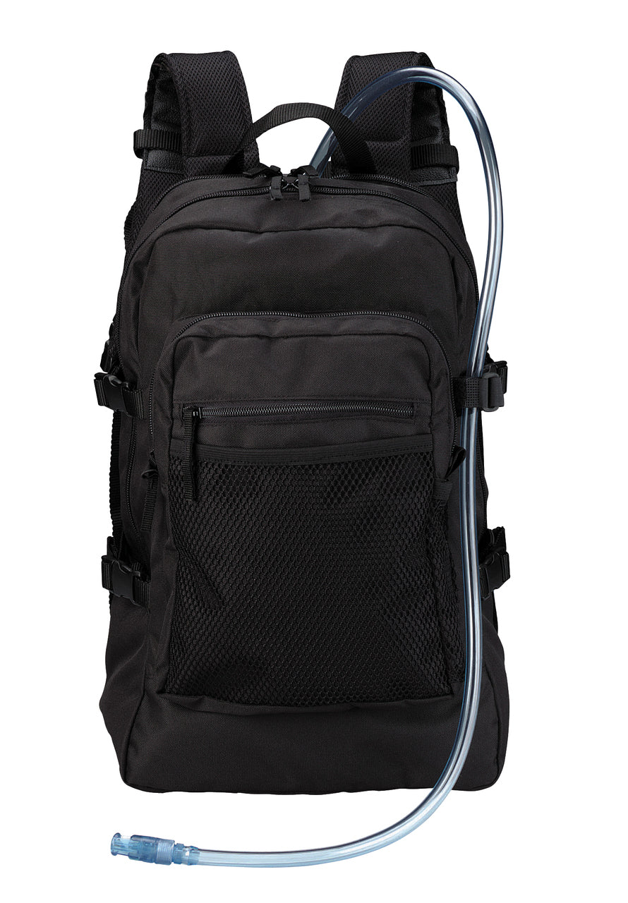 Hydration Pack - 2.5 Liter