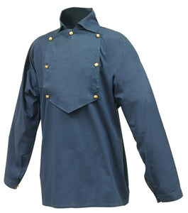Cavalry Officer's Shirt