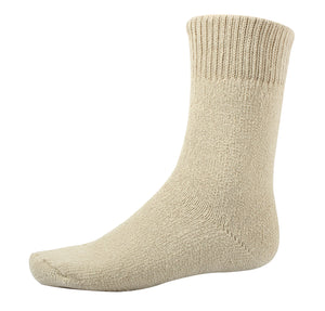 Boot Socks - G.I. Type Heavyweight Cold Weather