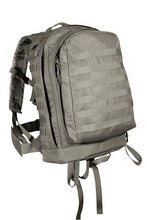 Load image into Gallery viewer, 3-Day Assault Pack (MOLLE II)