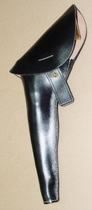 Early Pattern US Regulation  Pistol Holster for Walker Dragoon