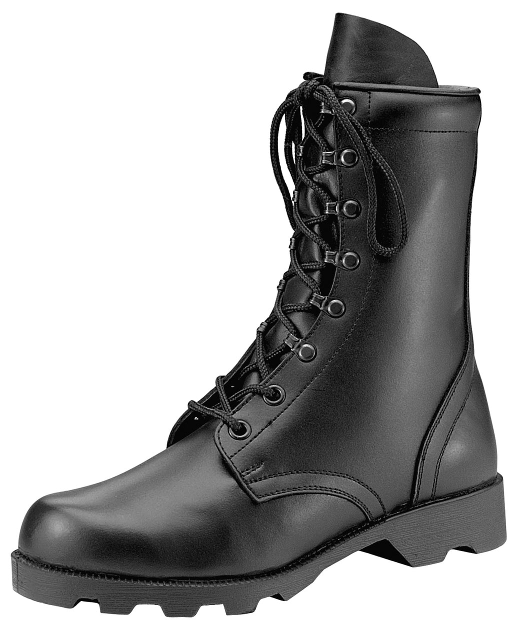 Combat Boot - G.I. Type Speedlace