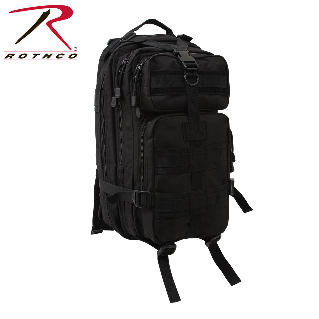 Transport Pack (Medium)