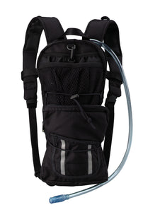 Hydration Pack - 2.0 Liter