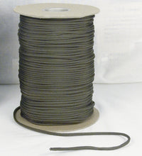 Load image into Gallery viewer, Nylon Paracord 550lb 1000ft