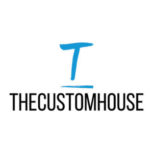Thecustomhouse