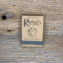 Load image into Gallery viewer, Rachyl's Goat Milk Soap