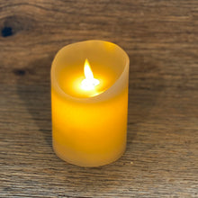 Load image into Gallery viewer, Natural Flame Candle