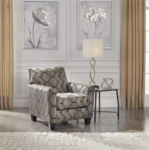 Ashley 113 Torcello Accent Chair