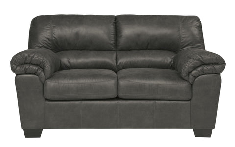Ashley 120 Bladen Loveseat