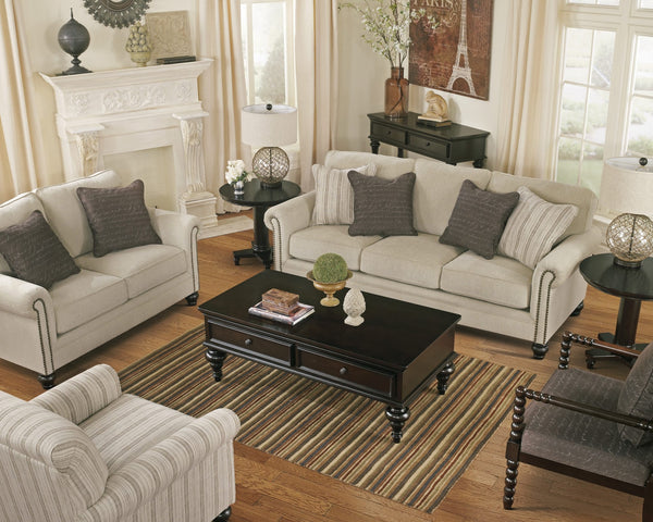 Ashley 130 Milari Living Room Collection