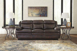 Ashley 153 Hannalore Sofa