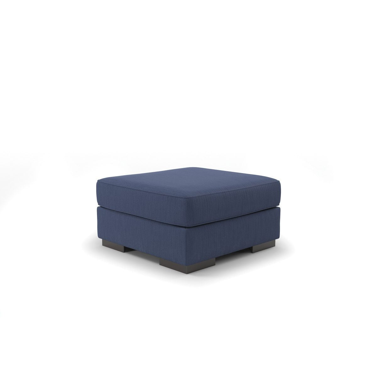Ashley 185 Bantry Nuvella Oversized Accent Ottoman