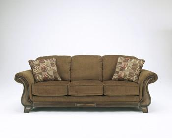 Ashley 383 Montgomery Sofa Package