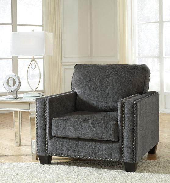 Ashley 430 Gavril Chair