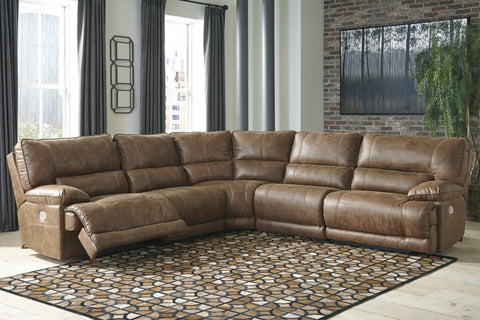 Ashley 558 Thurles Sectional