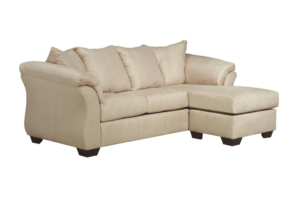 Swell Darcy Sofa Chaise Dailytribune Chair Design For Home Dailytribuneorg
