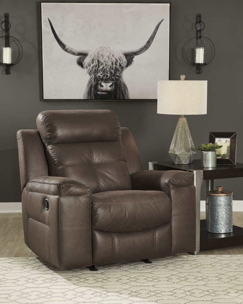 Incredible Ashley 867 Jesolo Rocker Recliner Best Furniture Bralicious Painted Fabric Chair Ideas Braliciousco