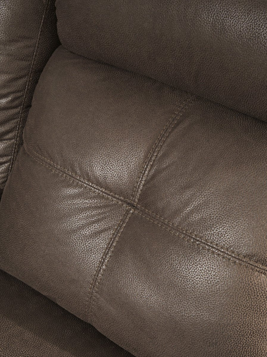 Tremendous Ashley 867 Jesolo Reclining Sofa Bralicious Painted Fabric Chair Ideas Braliciousco