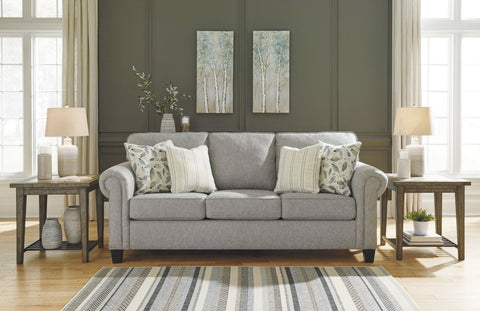 Ashley 989 Alandari Sofa