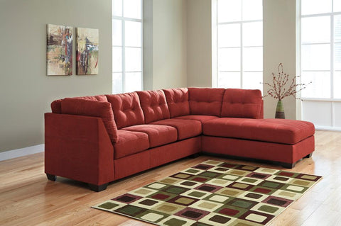 Benchcraft - Maier Sectional