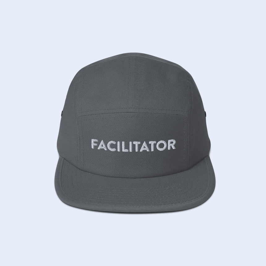 Facilitator Hat