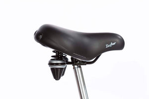 Selle Royal Drifter Cruiser Unisex Saddle