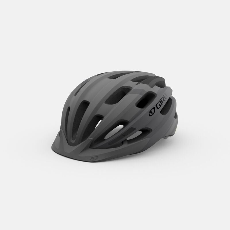 Giro Register Adult Helmet Matte Titanium