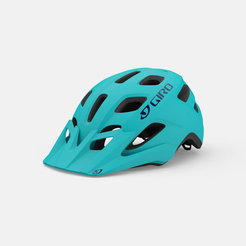 Giro Youth Tremor MIPS Glacier Blue