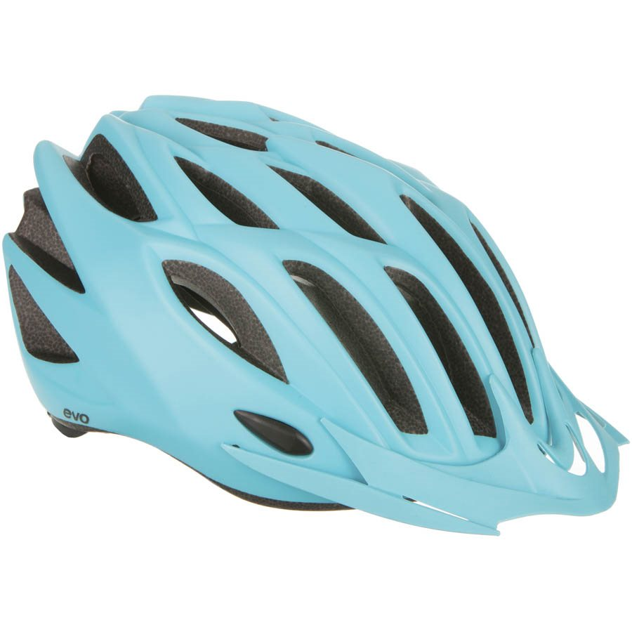 Evo Draft Helmet blue