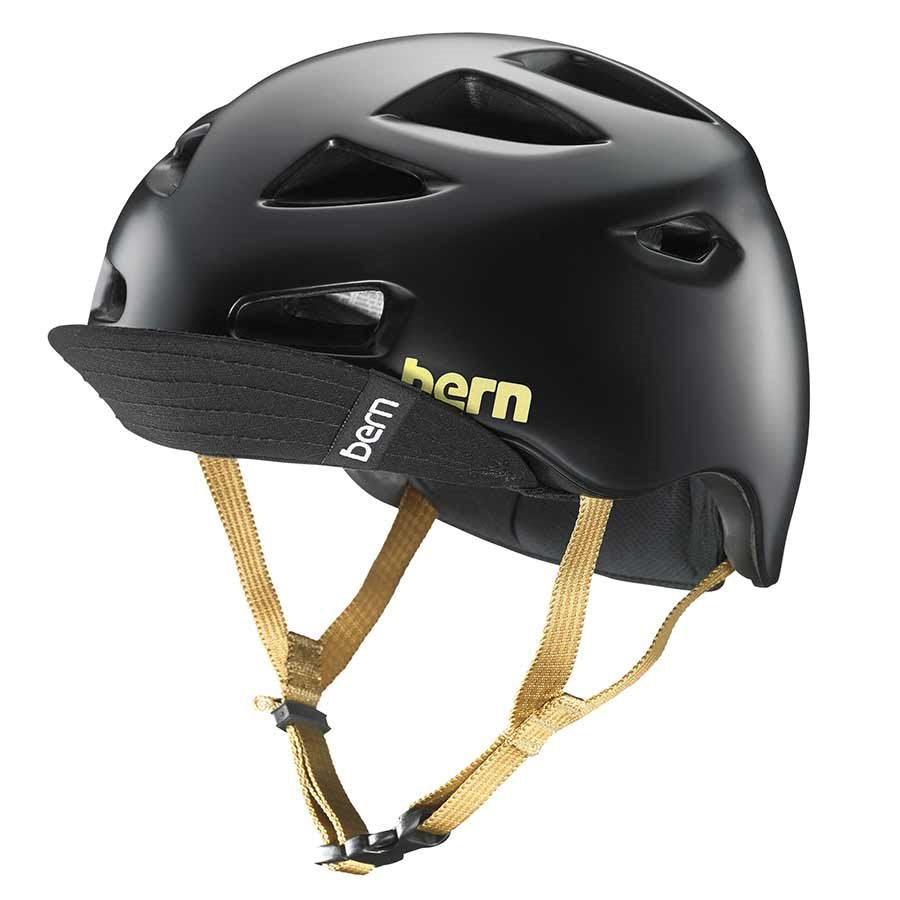 Bern Melrose Women's Bike Helmet