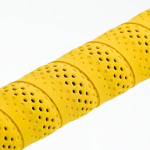 Fizik Tempo Road Bar Tape 3mm Soft