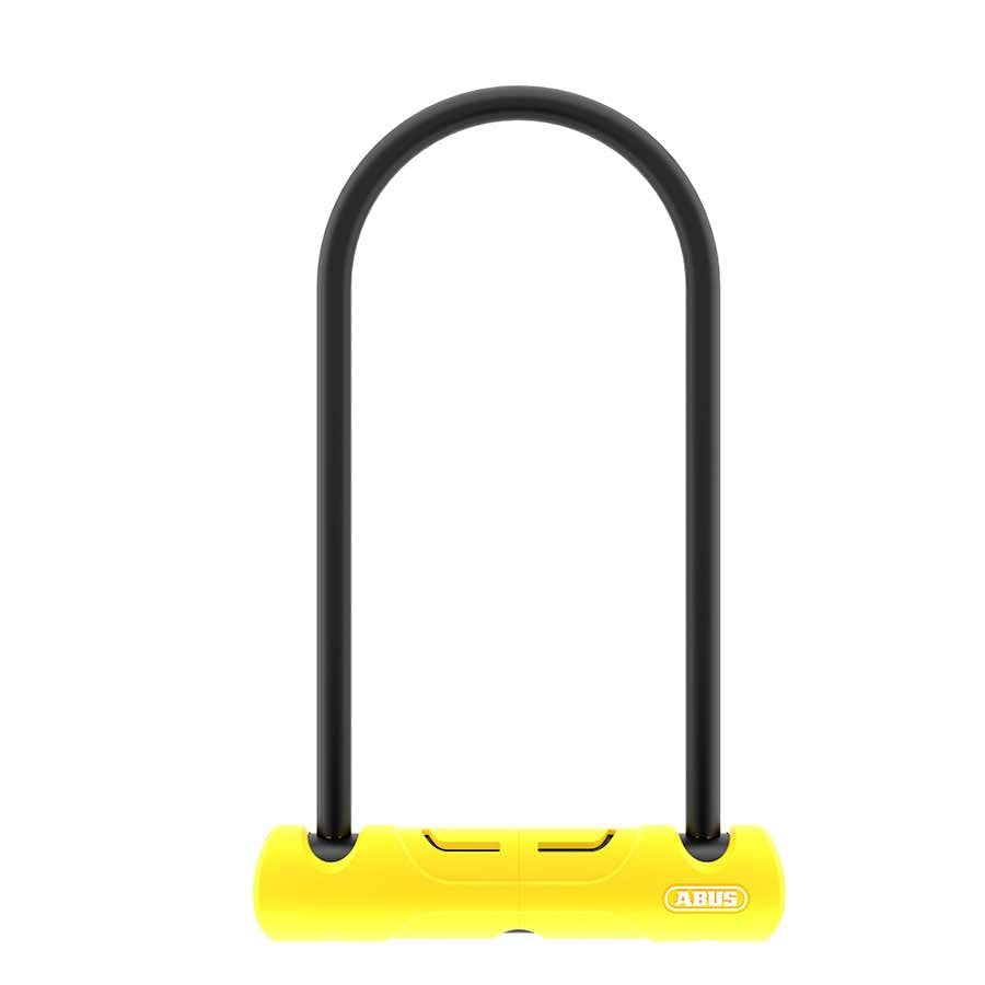 Abus 402 Ulock for sale at cycle butik