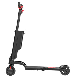 X6 Folding Electric Scooter