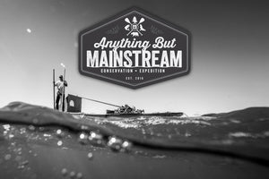 BOTE Presents // Anything But Mainstream