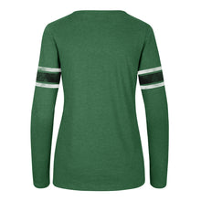 Load image into Gallery viewer, DALLAS STARS '47 WOMEN'S IMPRINT CLUB LONG SLEEVE