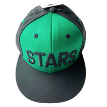 Load image into Gallery viewer, DALLAS STARS ADIDAS SNAPBACK