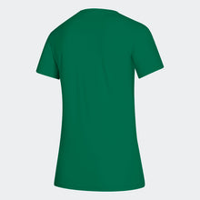 Load image into Gallery viewer, DALLAS STARS ADIDAS W BOTTOM NET S/S