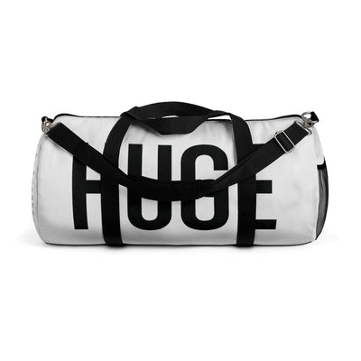 THE HUGE PUSSY DUFFEL BAG - SOLD OUT
