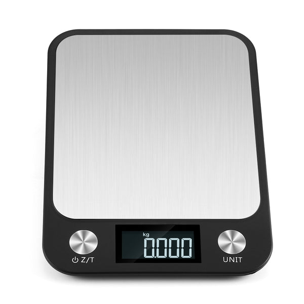 CX - 288 10000g / 1g Digital Multifunctional Electronic Scale